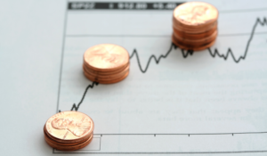 Saiba como melhorar as finanças pessoais.