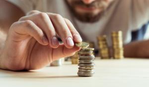 INSS ou previdência privada: qual é o melhor investimento?