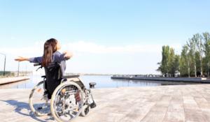 Saiba como fazer um seguro por invalidez hoje mesmo.