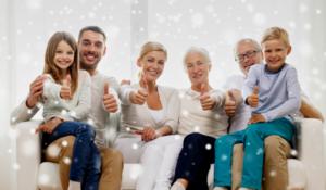 Os beneficiários do meu seguro de vida precisam ser meus herdeiros?