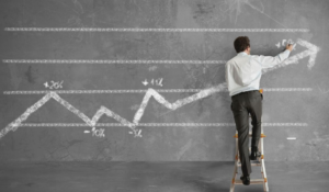 Qual é o melhor investimento entre previdência privada ou tesouro direto?