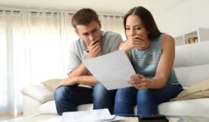 Descubra tudo sobre o seguro de vida prestamista .