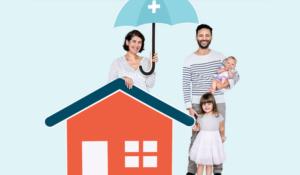 Saiba como como funciona o seguro de vida