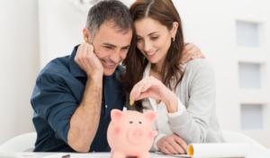 Veja diversas dicas de economia doméstica.