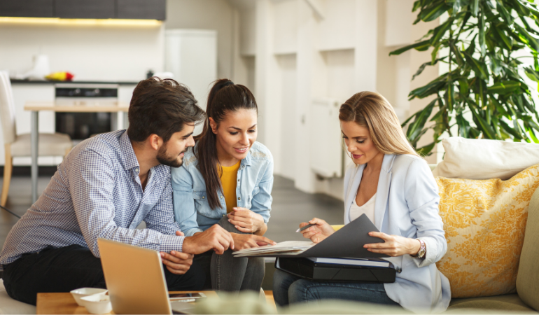 Como contratar uma apólice de seguro de vida?