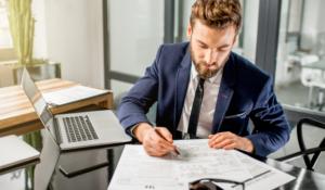 BAIXE O manual para declaração do Imposto de Renda;