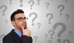 contratar dois seguros de vida é permitido?