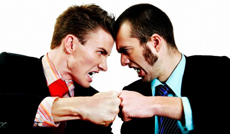 Como evitar ter irmãos brigando pela herança?