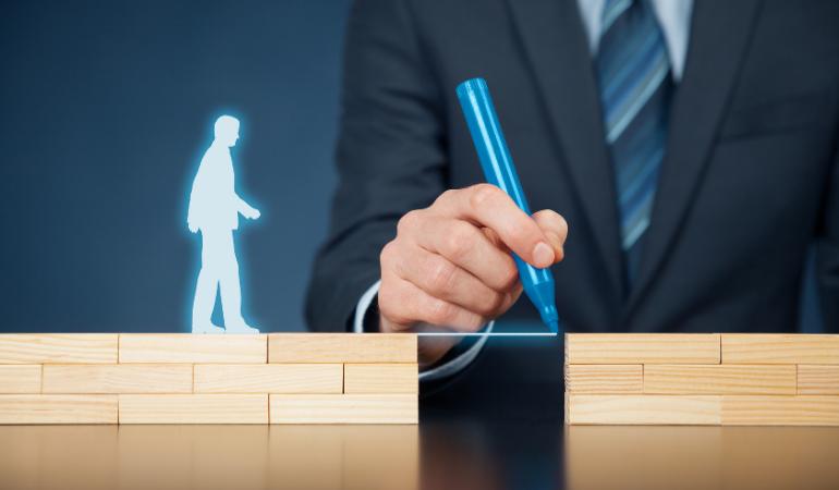 Faça uma simulação online para contratar dois seguros de vida simultaneamente.