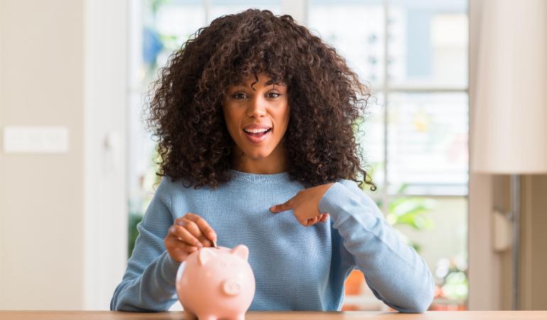 proteção financeira para o futuro