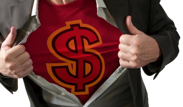 Veja quais são os primeiros passos da educação financeira.