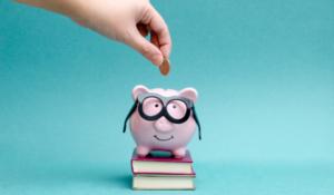 Veja os primeiros passos da educação financeira.