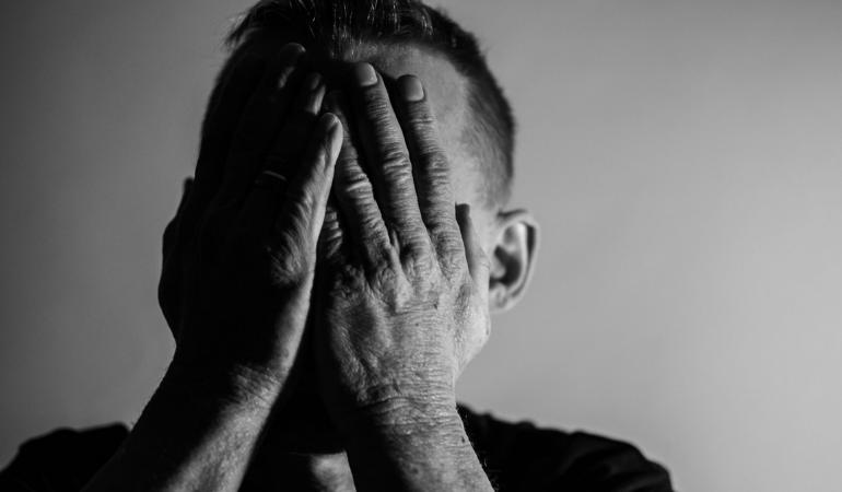 Saiba por quais motivos suicidas não recebem seguro de vida.