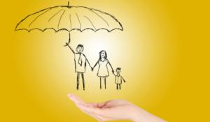 Qual deve ser o valor da indenização do seguro de vida?