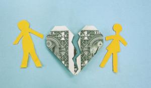 Saiba tudo sobre finanças para casais.