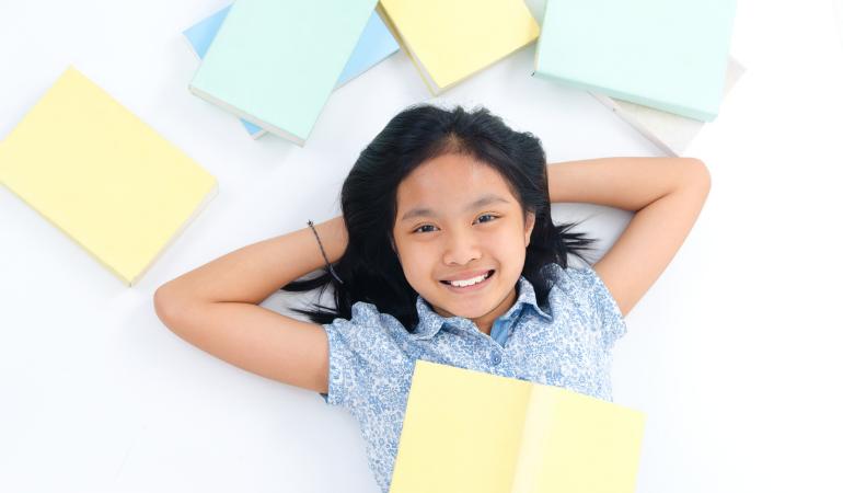 Como fazer uma previdência privada infantil?