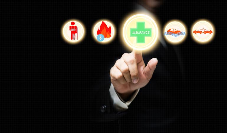 O que é Open Insurance?