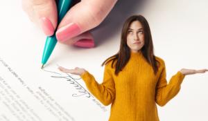 Quais são os principais erros na contratação do seguro de vida?