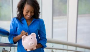 Qual é o melhor investimento: tesouro direto ou previdência privada?